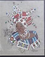 wild zulu hat tyrrell